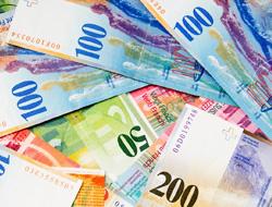 Britanska funta u euro