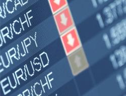Mjenjacnice Com Tecajna Lista Mjenjacnica Tecaj Eura Dolara Franka